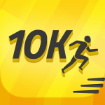 Foto per 10K Runner, Couch to 10K Run