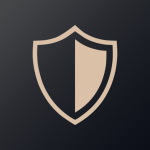 Immagine per Safety Photo+Video - Secure Private Vault