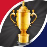 Immagine per Coppa del Mondo di Rugby 2015 - calendario e risultati