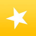 Immagine per Contact shortcut photo icon ( iFavorite ) for Home screen