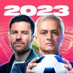 Immagine per Top Eleven - Manager di Calcio