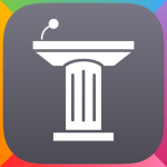 Icona applicazione iTeacherBook