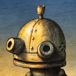 Immagine per Machinarium