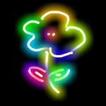 Immagine per Magic Doodle: Movie Color&Draw