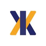 Icona applicazione Foto segrete KYMS