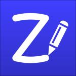 Immagine per ZoomNotes- Notetake, Sketch, PDF, Present