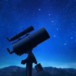 Immagine per Observer Pro - Astronomy Planner
