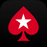 Immagine per PokerStars: Poker Gratis Online & Texas Holdem IT