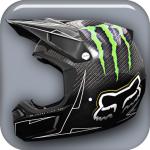 Immagine per Ricky Carmichael's Motocross Matchup Pro