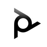 Icona applicazione Plantronics Hub™