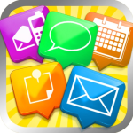 Immagine per Avvisi personalizzati: crea nuovi avvisi originali per messaggi vocali/e-mail/SMS/altro