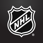 Immagine per NHL