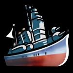 Immagine per Empire&Boat
