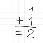 Immagine per Calculus doodlus