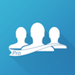 Immagine per My Contacts Backup Pro
