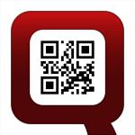 Immagine per Qrafter Pro - Lettore e Generatore di codici QR