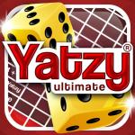 Immagine per Yatzy Ultimate - Best Dice Game - roll & win