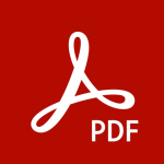 Immagine per Adobe Acrobat Reader
