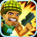 Icona applicazione Major Mayhem