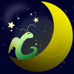 Immagine per Sleep Bug Pro: White Noise Soundscapes & Music Box