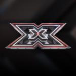 Icona applicazione X Factor 2018