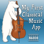 Immagine per My First Classical Music App HD