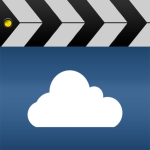 Immagine per Video Stream for iCloud