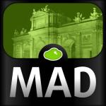Immagine per Madrid - Guida di Viaggio minube