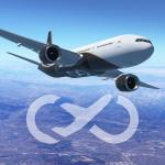 Immagine per Infinite Flight - Simulatore di volo