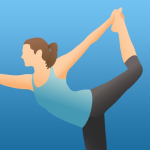 Immagine per Pocket Yoga Teacher
