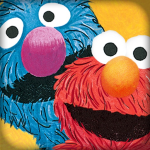 Immagine per Another Monster at the End of This Book...Starring Grover & Elmo!