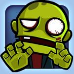 Immagine per Zombiez!