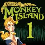 Immagine per Monkey Island Tales 1