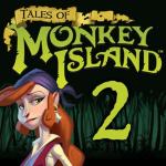 Immagine per Monkey Island Tales 2