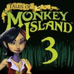 Immagine per Monkey Island Tales 3