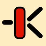 Immagine per Transistors Handbook