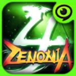Immagine per ZENONIA® 4