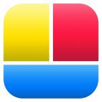 Immagine per Photo Collage HD Pro – Pic Frame Maker Grid Editor