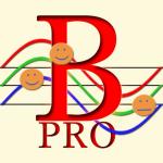 Immagine per Bioritmo Pro - misura il ritmo della tua vita
