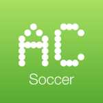Immagine per Assistant Coach Soccer
