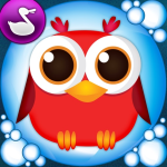 Foto per Puzzle Pop HD - by Duck Duck Moose