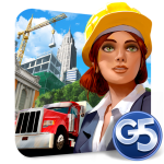 Immagine per Virtual City Playground®: Building Tycoon