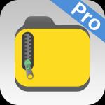 Immagine per iZip Pro -Zip Unzip Unrar Tool