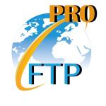 Immagine per FTP Sprite+