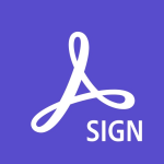 Immagine per Adobe Sign