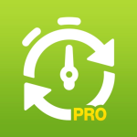 Immagine per Repeat Timer Pro - Repeating Interval Alarm Clock Timer