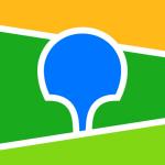 Immagine per 2GIS – Offline maps