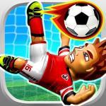 Immagine per Big Win Soccer: Calcio