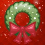 Icona applicazione Sing Along Christmas Carols