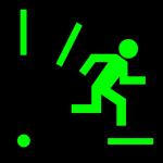 Immagine per Hack RUN 3 - Hack Time